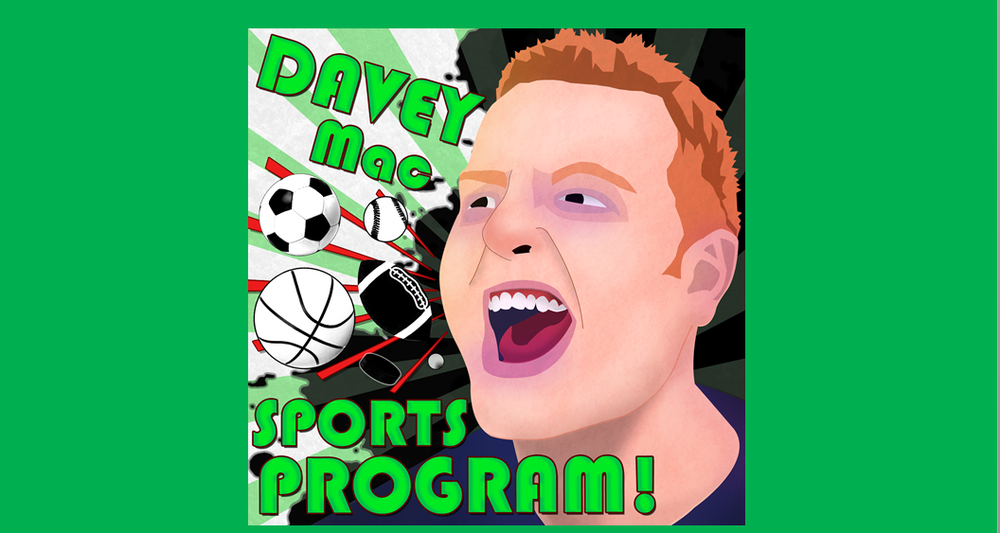 Re-size Beardles Davey Mac Sports Program Cartoon.png