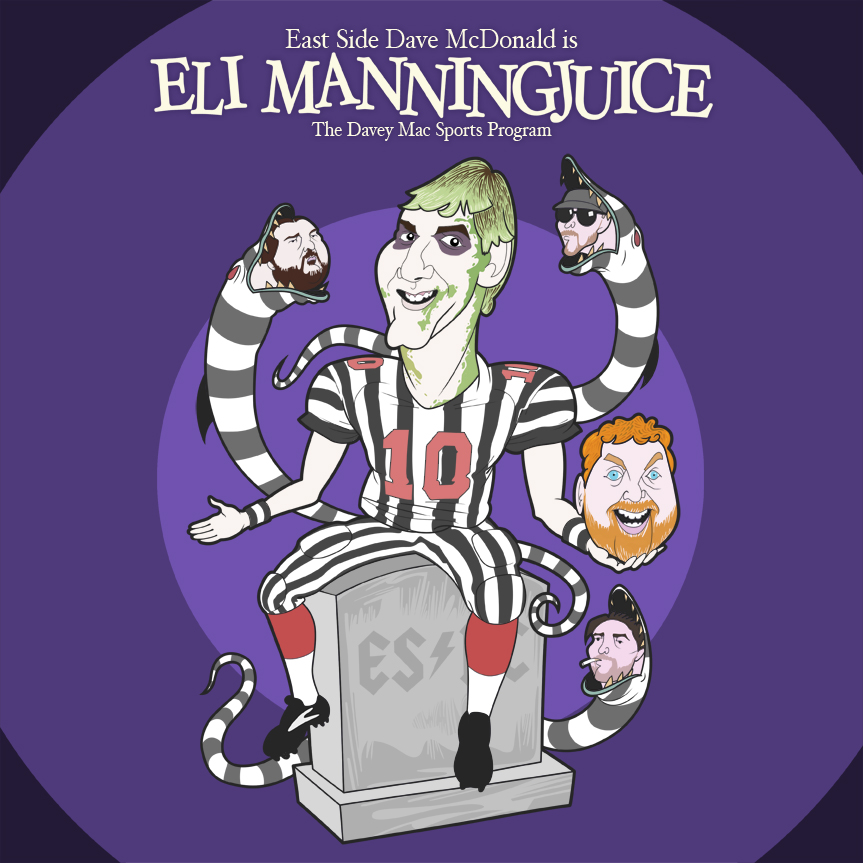 Eli-Manning-Juice!