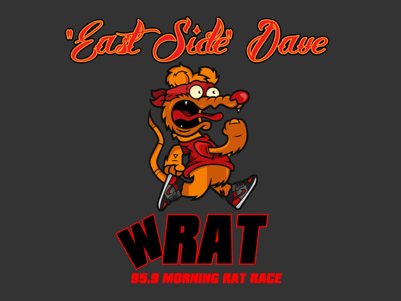 EAST-SIDE-RAT-RACE.jpg