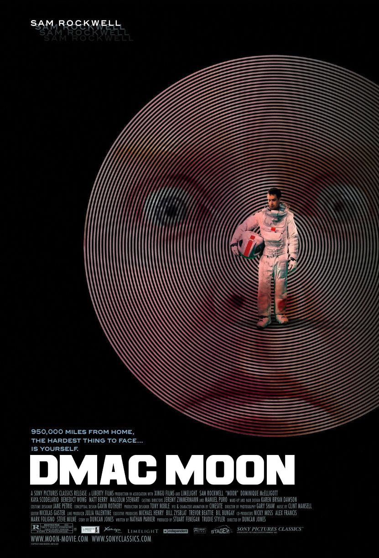 DMac-Moon(2).jpg