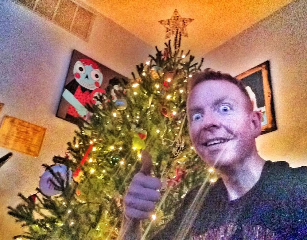 Dave Christmas 2.jpg