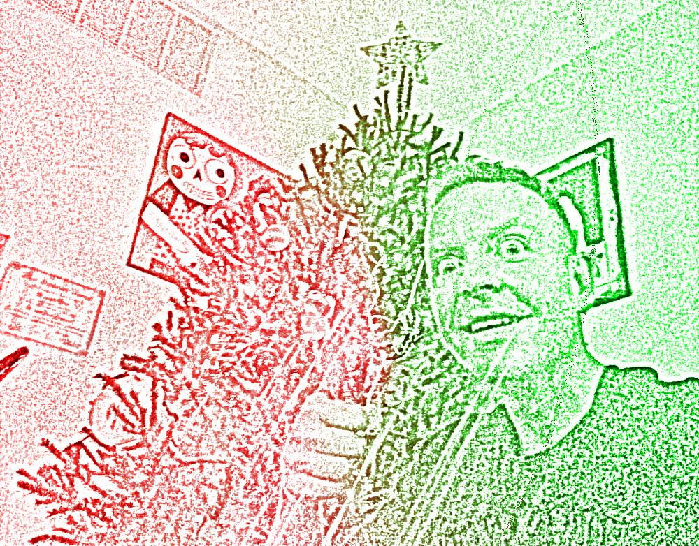 Dave Christmas 1.png