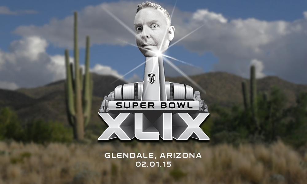 Super-Bowl-49(1).jpg