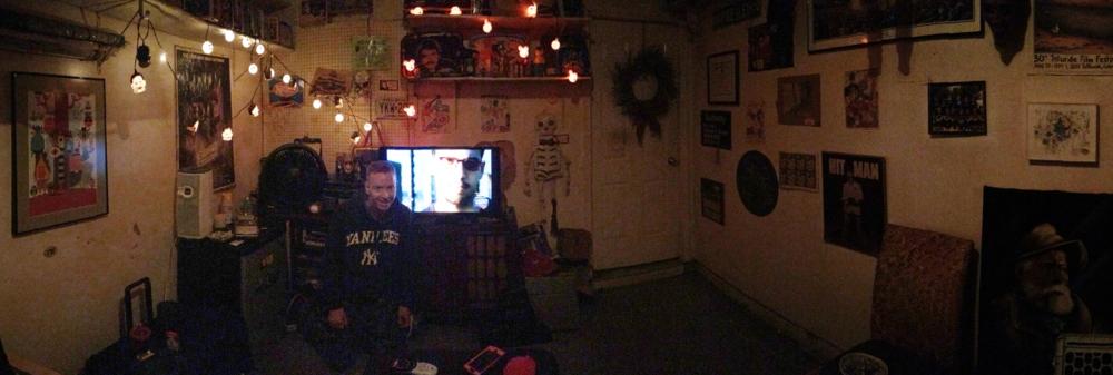 Dave Garage Smoke Zone Panorama.jpeg