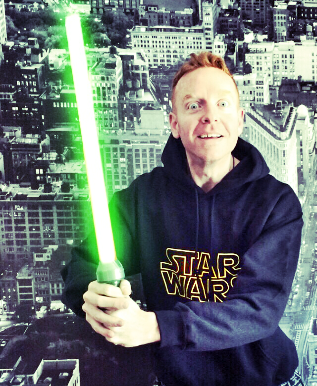 Dave Green Lightsaber.jpeg