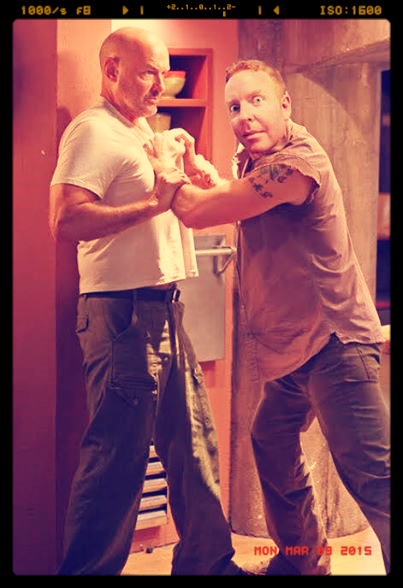 Dave and Locke.jpg