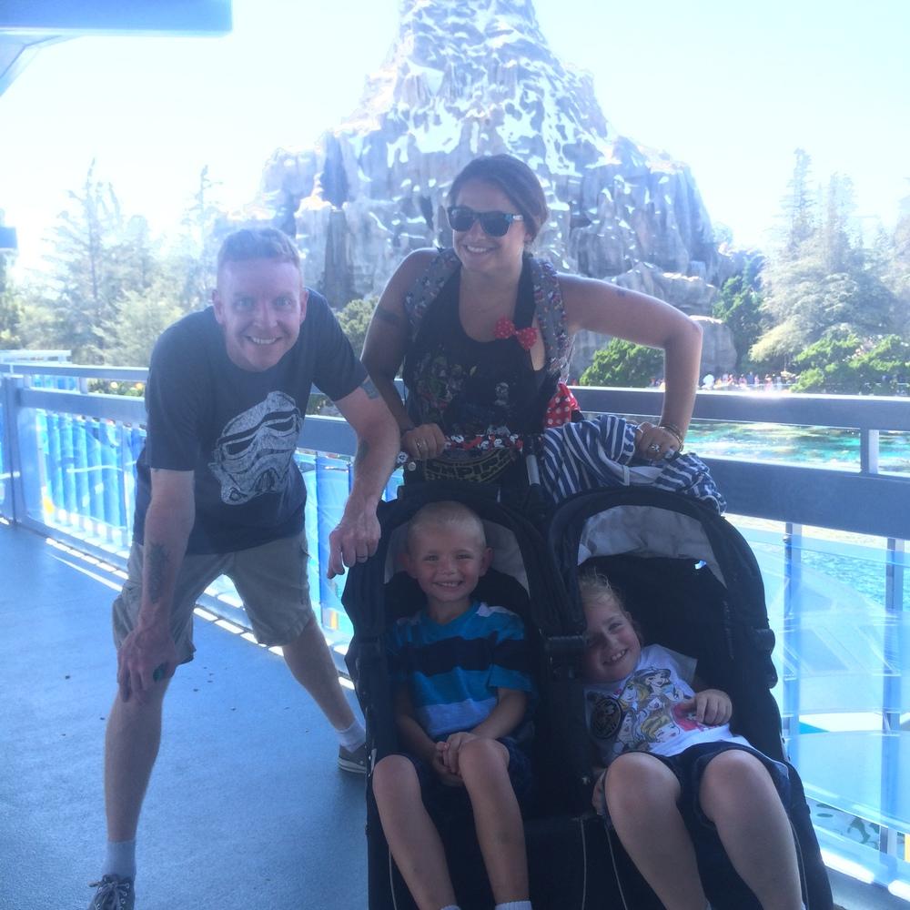Family 1.jpeg