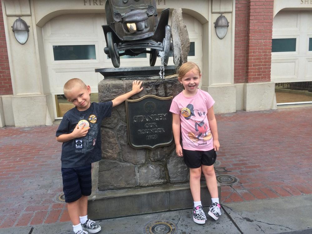 Kids Disney.jpg