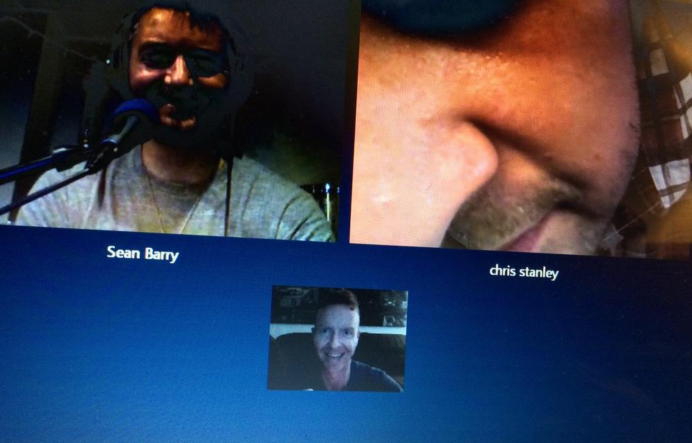 DMSP Skype 3.jpg