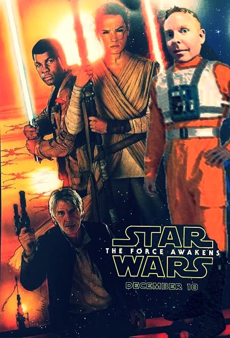 Star Wars Poster Force Awakens.jpg
