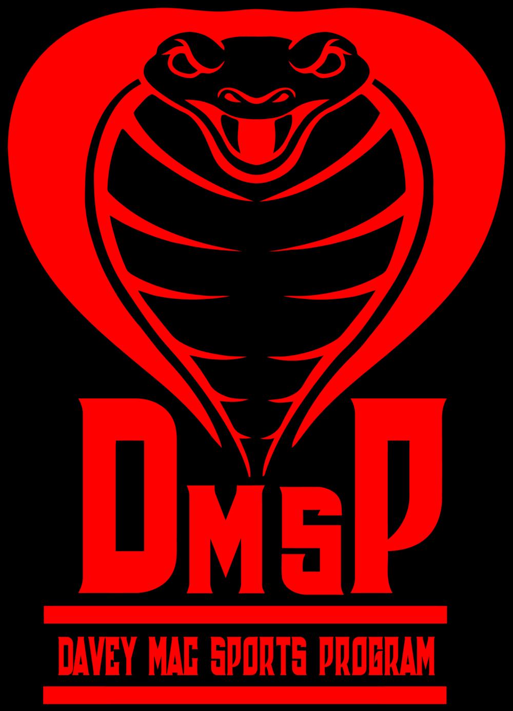 DMSP Cartoon.png