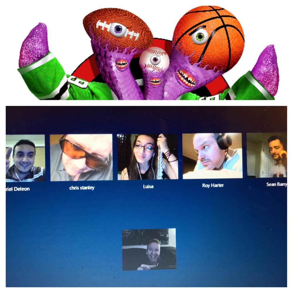 Skype 19.jpg