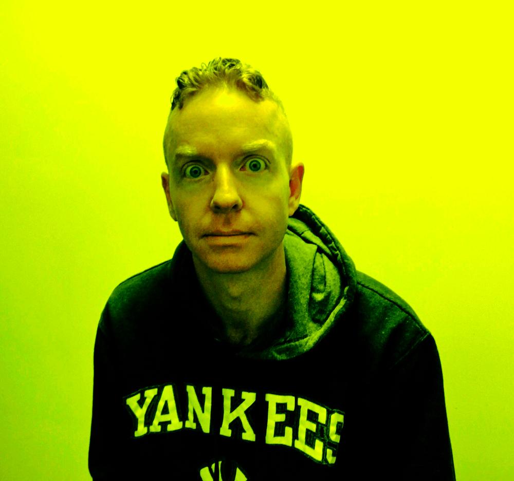 Yellow Dave.JPG