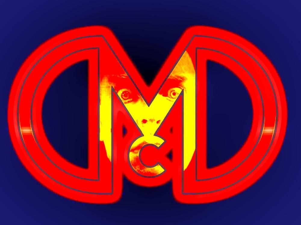 Dave Man Symbol.jpeg