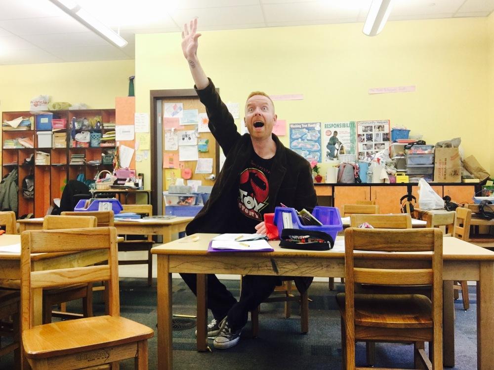 Dave School.jpg