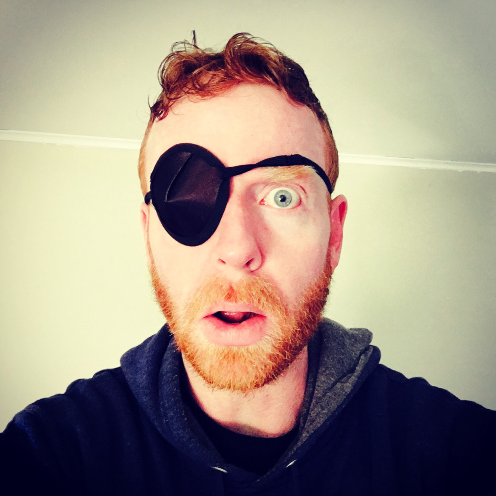 Eye Patch Dave Beard.jpg