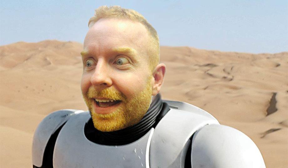 Stormtrooper Dave BEARD.JPG