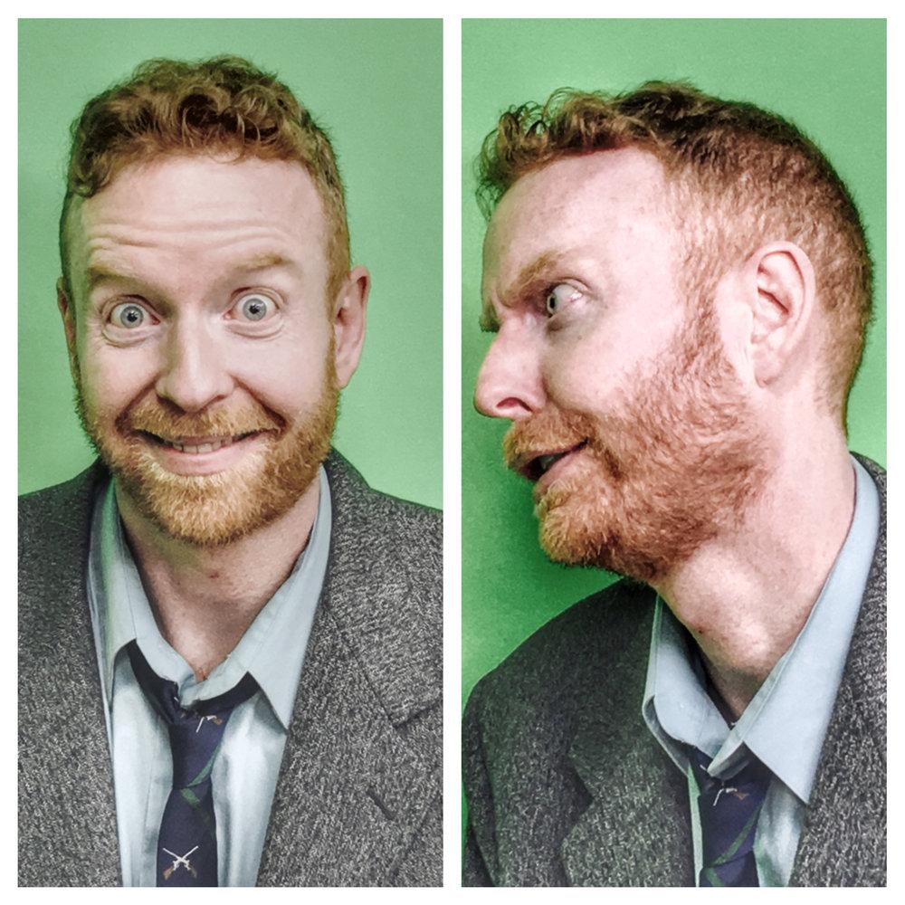 Bearded Dave Mugshot.JPG