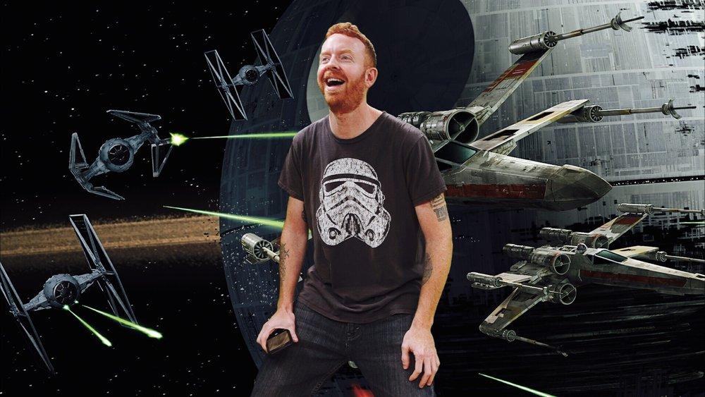 ESDS Star Wars Dirctor 2.jpg
