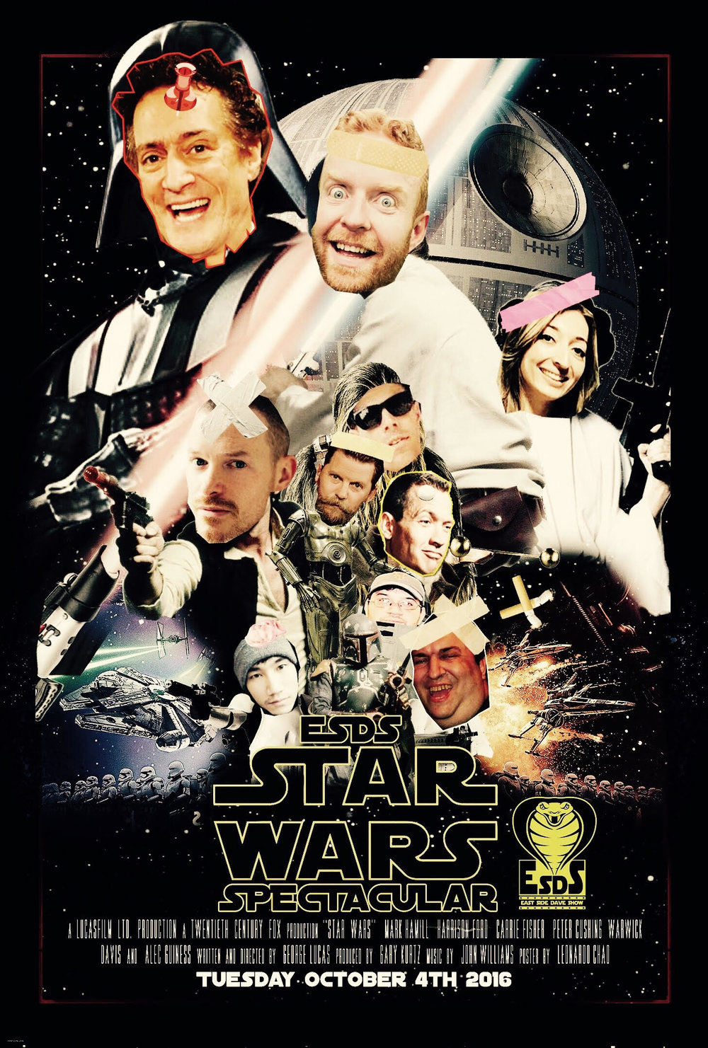 ESDS Star Wars Spectacular.jpg