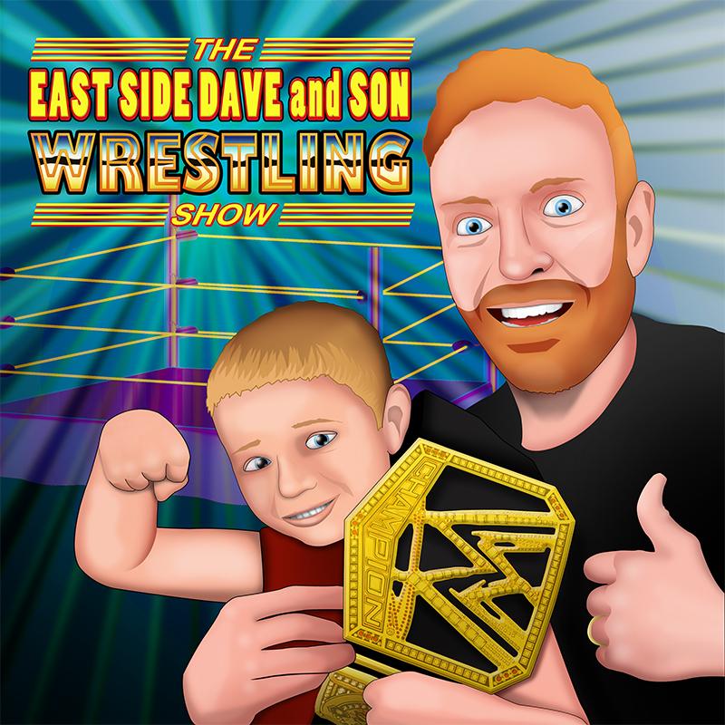 ESD Wrestling Pic.JPG