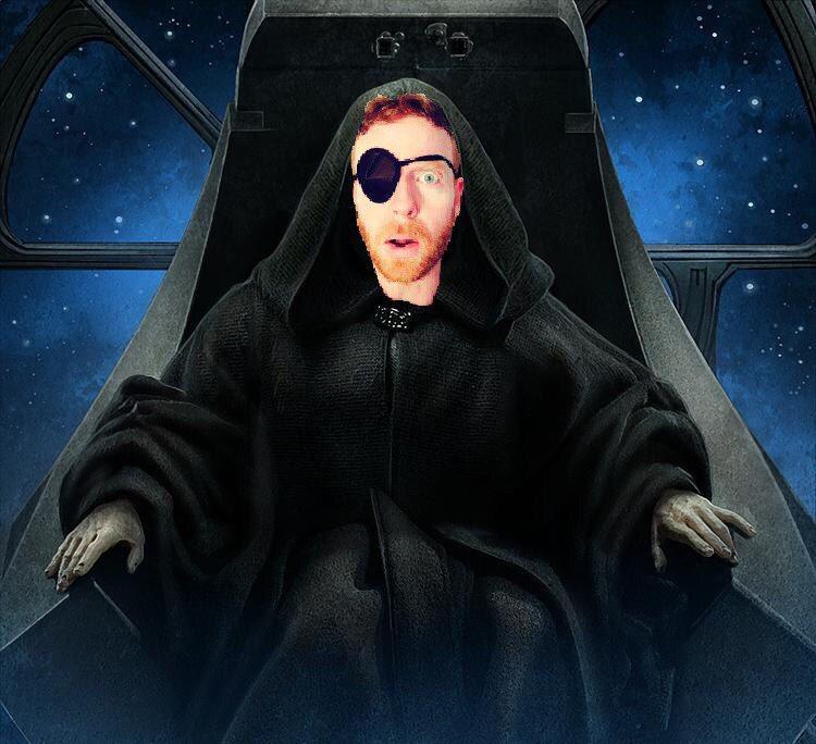 Emperor Dave.jpeg