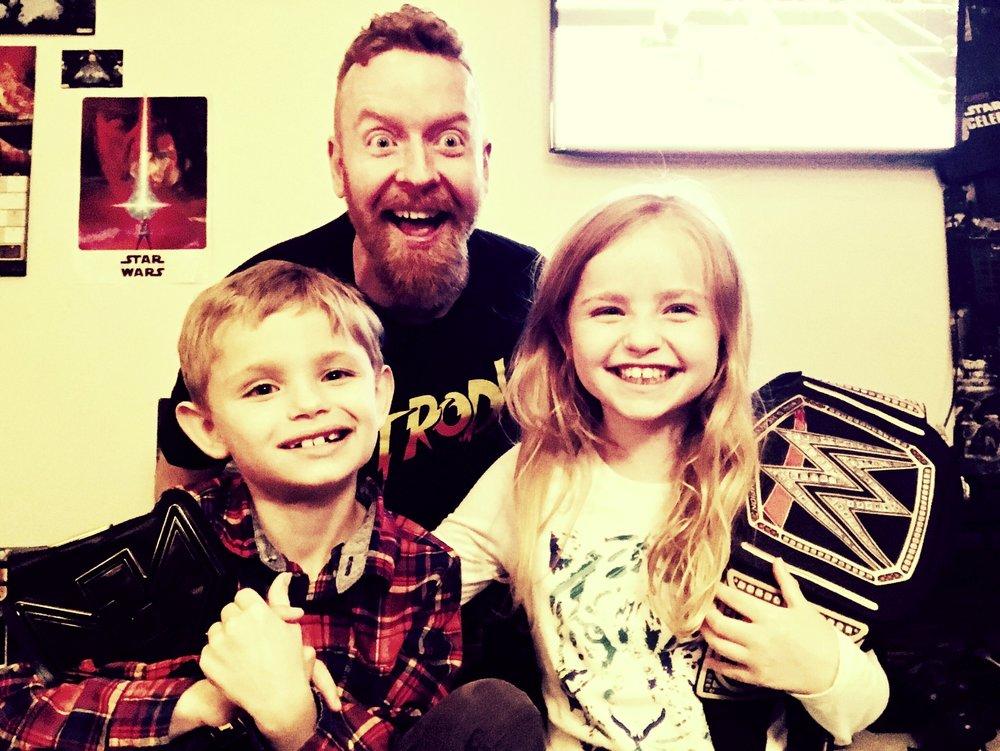 Wrestling Show Kids 2.jpeg