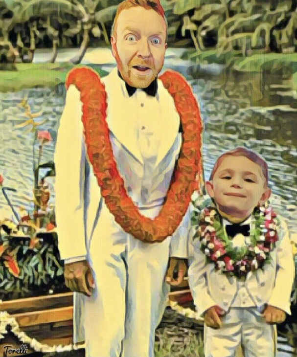 Stan and Dave Fantasy Island.jpg