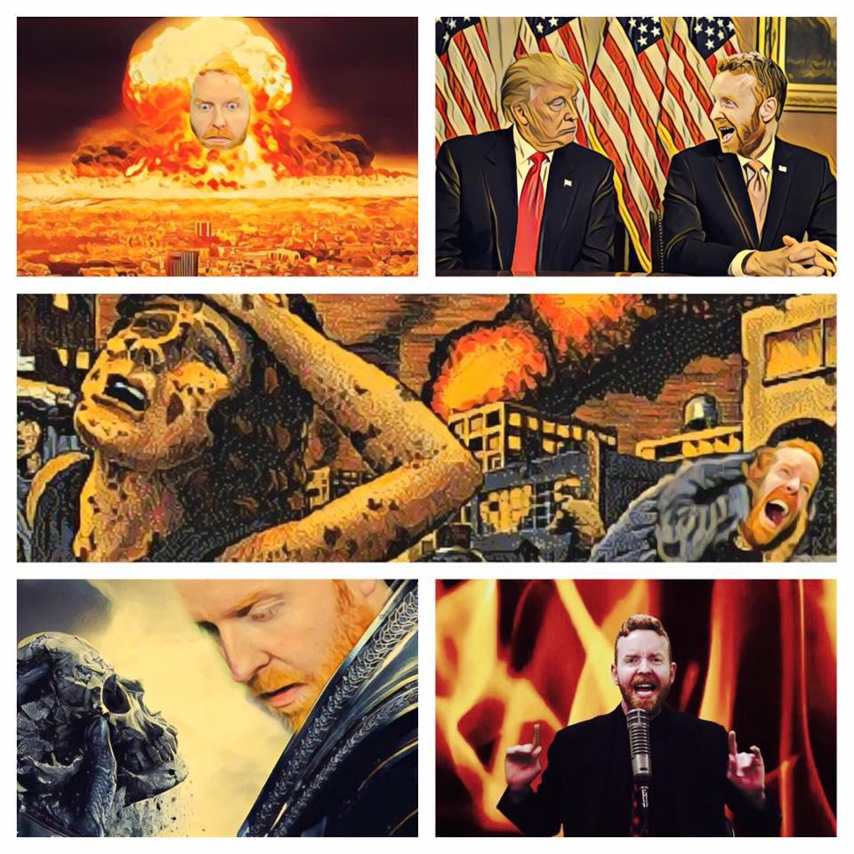 Apocalypse 1.jpg