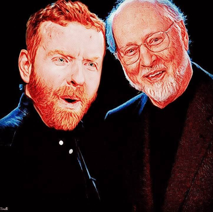 Dave and John Williams.jpg