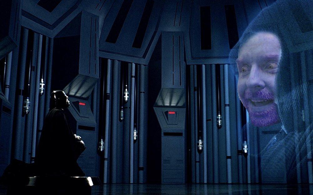 Vader and Davey 1.jpg