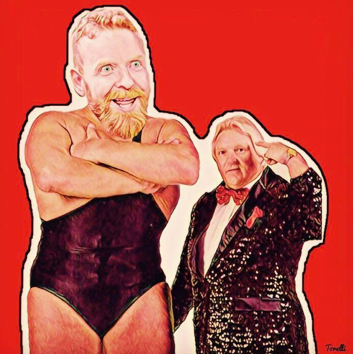 Bobby The Brain Heenan.jpg