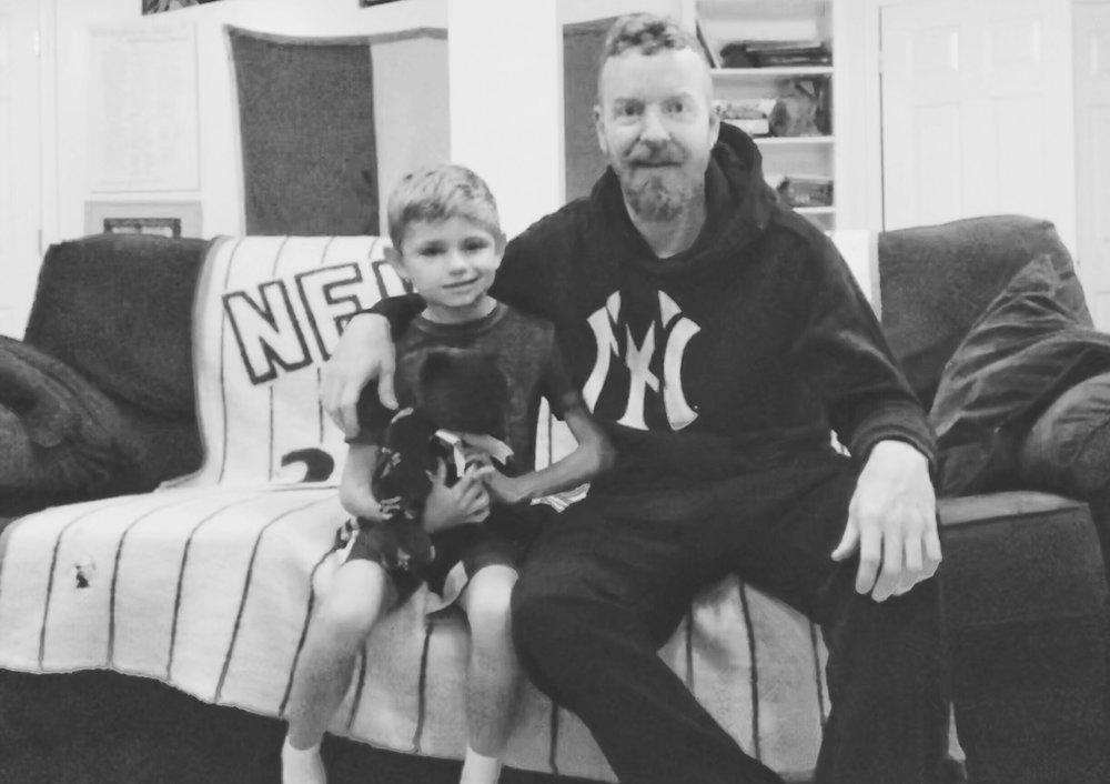 Macs Yankees 1.jpg