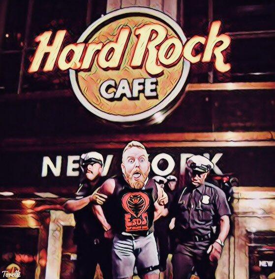 Dave ARRESTED at Hard Rock.jpg