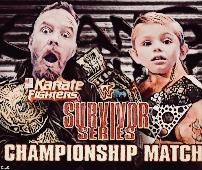 Survivr Series Stan Dave 3.jpg