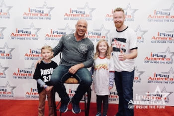 Kurt Angle at iPlay 1.jpg