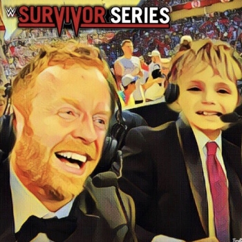 Survivor Series.jpg
