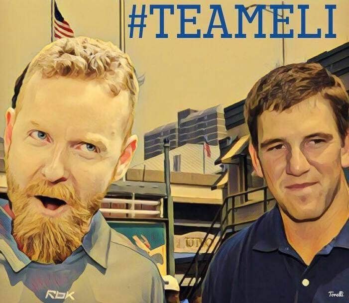 Team Eli.jpg