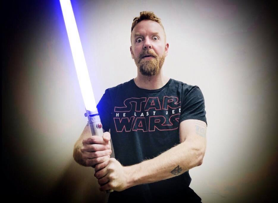 Jedi Dave.jpg