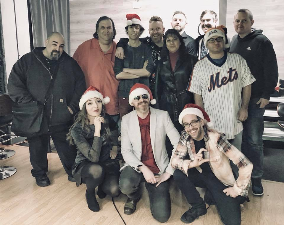 ESDS Christmas Photo 2017.jpg