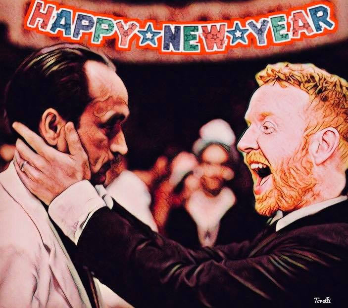 Happy New Year Godfather.jpg