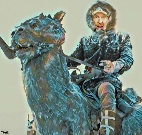 Dave and Tauntaun.jpg