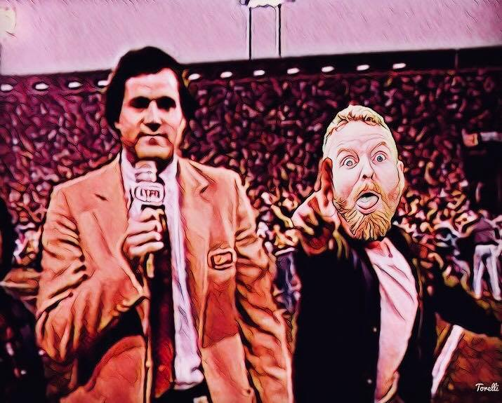 Berman and Dave NFC.jpg