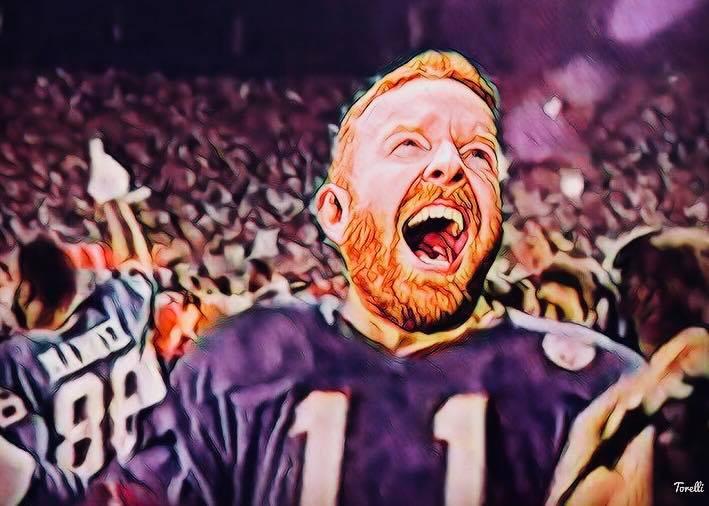 Super Bowl Dave Giants 1.jpg
