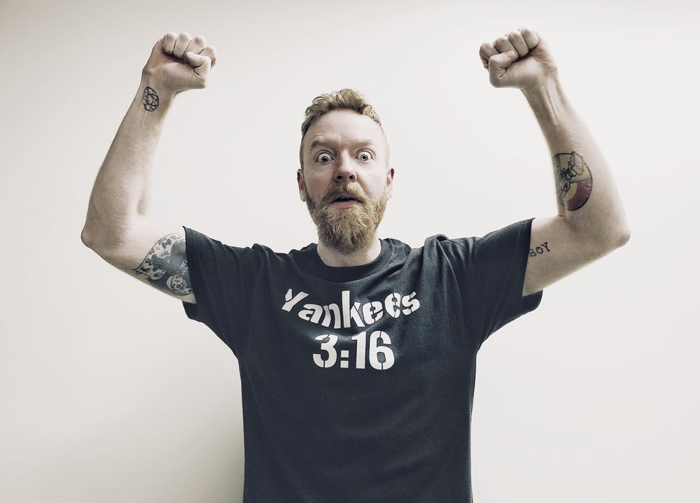 Yankees 316.jpg