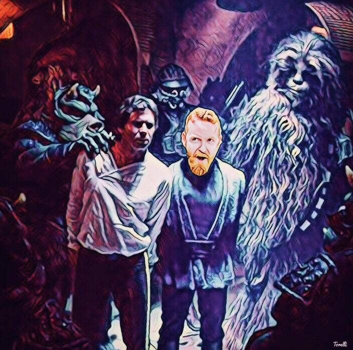 Dave Skywalker Jedi Jabba.jpg