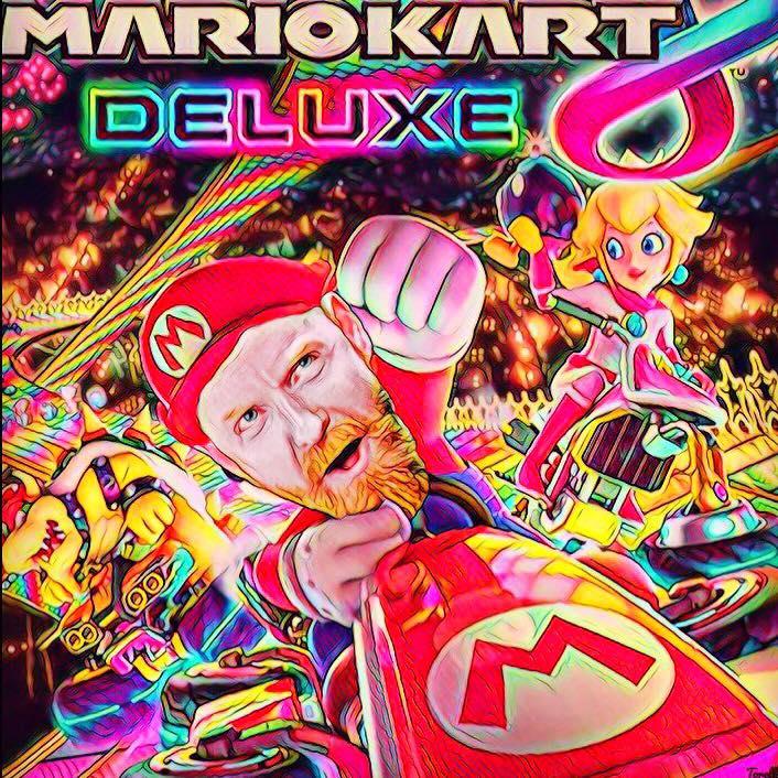 Mario Kart Davey Kart.jpg