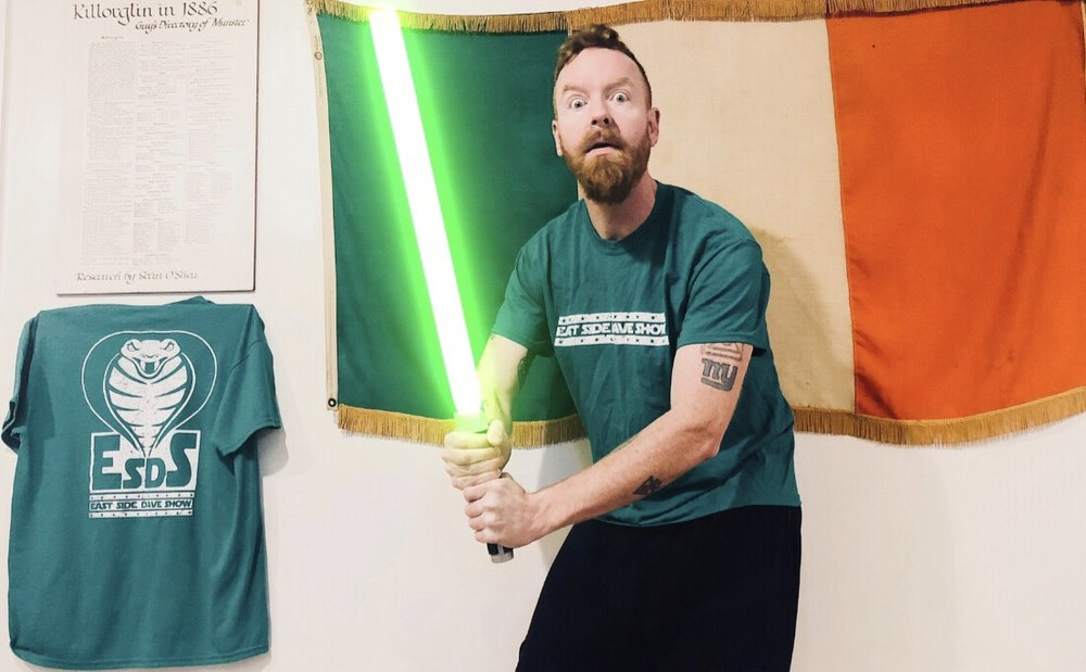 ESDS Green Lightsaber.jpg