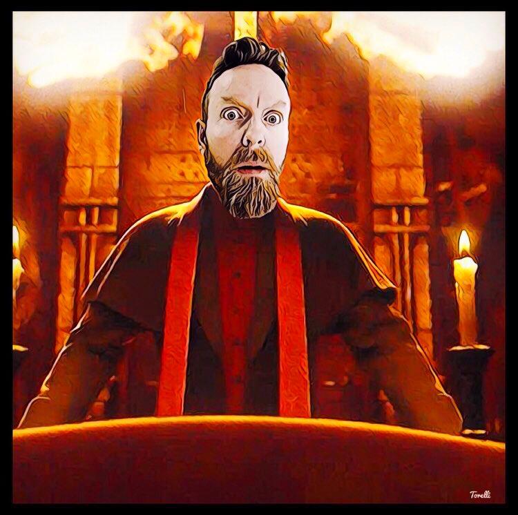 Father David HELL.jpg