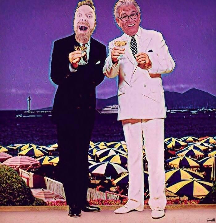 Mike and the Mac Dawg.jpg